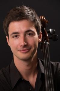Liam Veuve