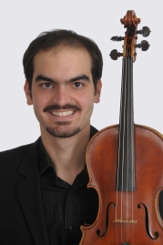 Arnaud Ghillebaert