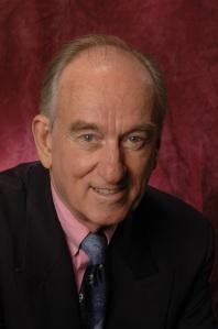 MacIntyre Dixon