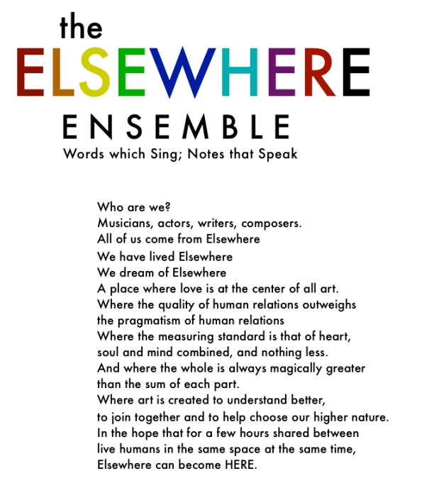 elsewhere_presentation colors