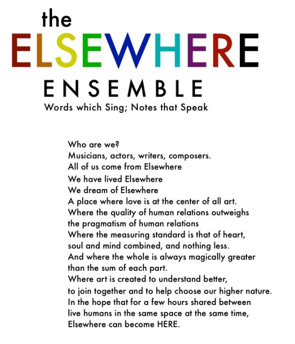 elsewhere_presentation colors