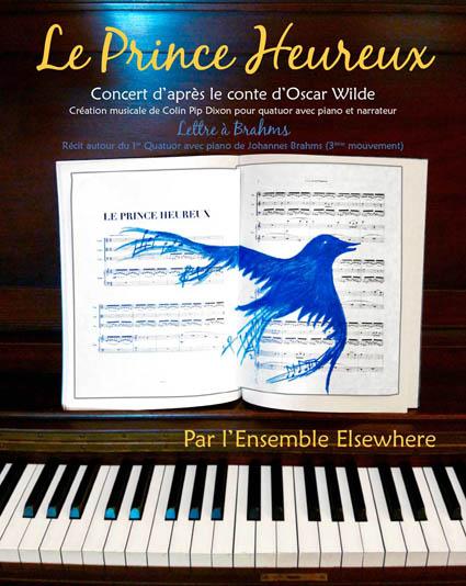 Le-Prince-Heureux-A5