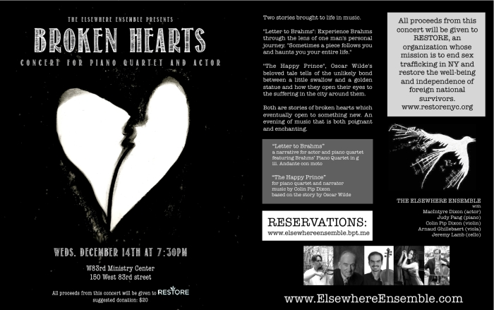 broken-hearts-concert-december-14th