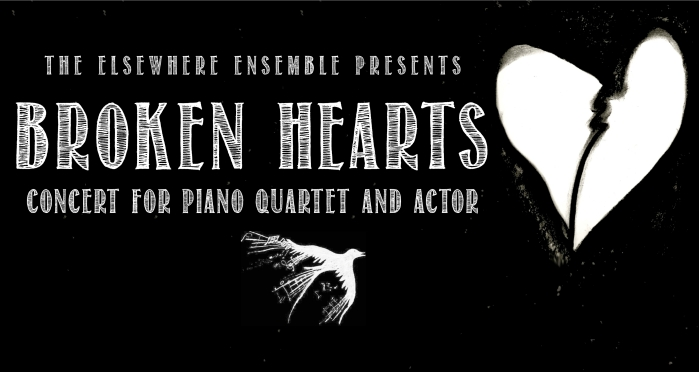 broken-hearts-facebook-event-banner