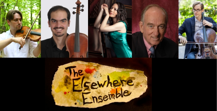 elsewhere-ensemble-group-2016