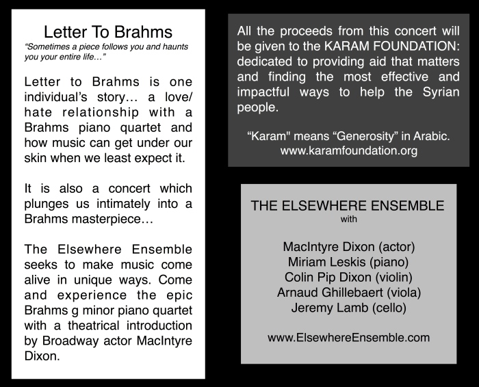 Concert June 1st – Letter to Brahms (back) cut