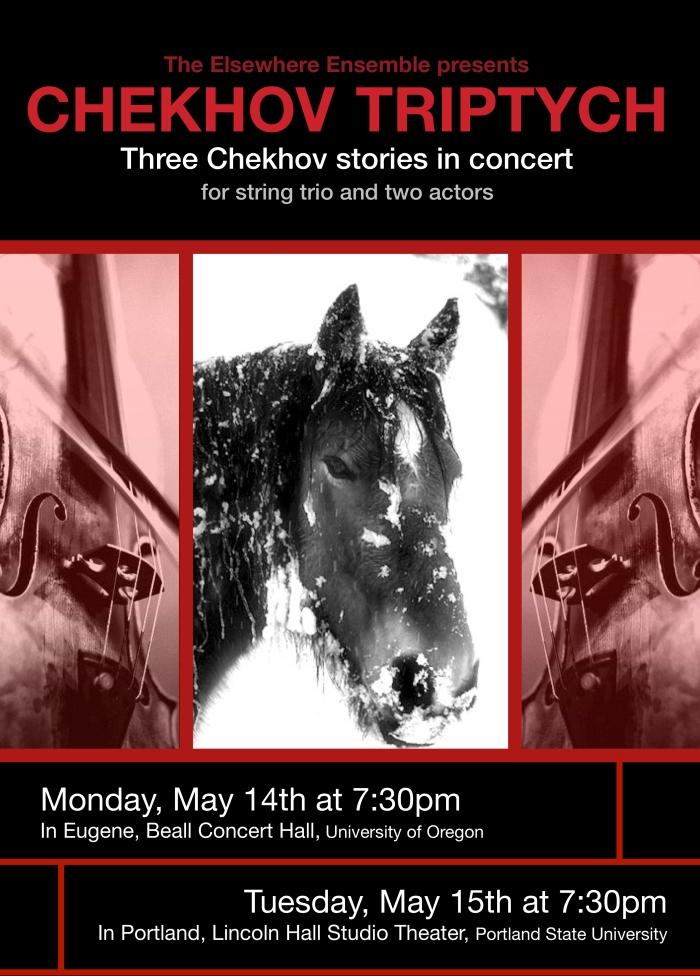 Chekhov Flyer May 2018 4x6A cropped.jpg