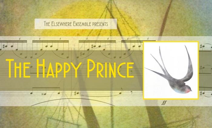 Happy Prince Facebook 2