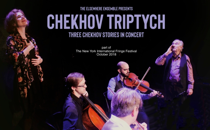 chekhov website picture