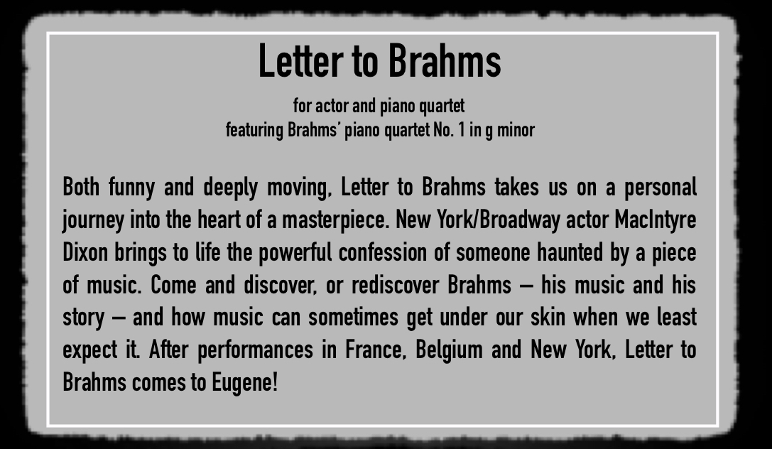 Letter to Brahms flyer A June 2019 Back edited copy